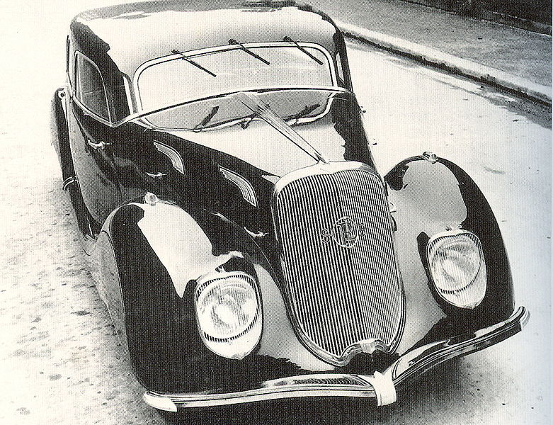 File:MHV P&L Dynamic 1937 02.jpg
