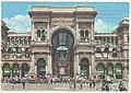 MI-MIlano-1961-Galleria-Vittorio-Emanuele-II.jpg