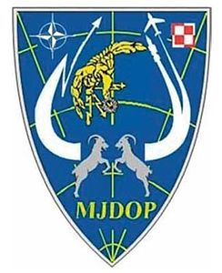 MJDOP.JPG