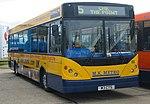 MK Metro bus 52 (cropped).jpg