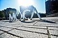 MOCA Cleveland (20011281544).jpg