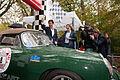 MP Rutte geeft startsein ZZF Rally (6226021078).jpg