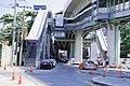 MRT Bang Pho - Pracha Rat Sai 2 End & Exit 1A.jpg
