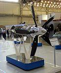 MS-500V-S engine.jpg