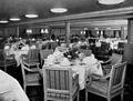 MS Kungsholm 1953 matsal.jpg