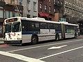 MTA NYC Bus M15 bus.jpg