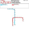 MTR-KCR Karta 1979-12-22.png