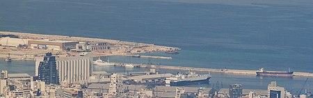 Beirut Explosion 2020 2