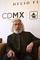 MX MM 2 RECONOCIMIENTO DE CARICATURA (38333368814).jpg