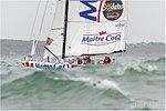 Maître Coq VG2012 (1).jpg