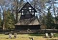 Małastów, cmentarz wojenny nr 60 (HB3).jpg