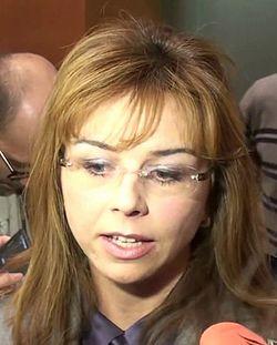 Maša Kociper 2011.jpg
