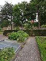 Maastricht, Kloostertuin Zusters Onder de Bogen 22.jpg