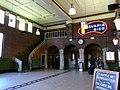 Maastricht Centraal Station (4815549911).jpg