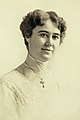 Mabel Cory Costigan - 1914.jpg