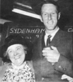 Mabel Howard and Derek Quigley.tif