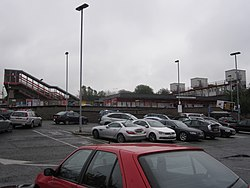 Macclesfield railway station (5).JPG