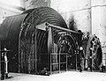 Machine électrique puits Arthur-de-Buyer.jpg