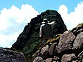 Machu Picchu (Peru) (14907244017).jpg