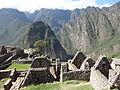 Machu Picchu LB11.JPG