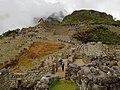 Machu Picchu Sanctuary.jpg