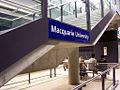 Macquarie University Station.jpg