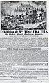 Madame Tussaud affiche 1835.jpg