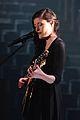 Madeline Juno 03.jpg