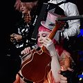 Madonna - Tears of a clown (26220032211).jpg