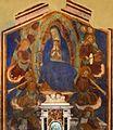 Madonna Assunta (Madonna del Monte) Elba.jpg