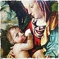 Madonna allattante.jpg