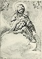 Madonna and Child, by Federico Barocci.jpg