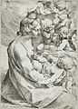 Madonna and Child with Angels LACMA AC1994.138.1.jpg