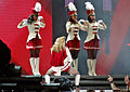 Madonna plays Yankee Stadium 8 September 2012 Adveev-2.jpg