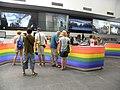 Madrid, preparada para recibir a los asistentes del World Pride (01).jpg