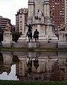 Madrid-02-Cervantes-Denkmal-1983-gje.jpg