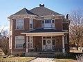Madsen House Ephraim Utah.jpeg