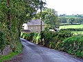 Maelgwyn, Rhydlewis - geograph.org.uk - 991616.jpg