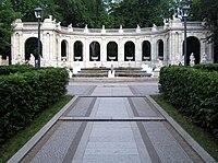 Maerchenbrunnen Berlin Friedrichshain Zugang 2.jpg