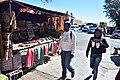 Mafikeng, North West, South Africa (20537303001).jpg