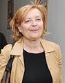 Magda Vášáryová (oktober 2011) 5.jpg