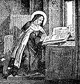 Magdalena de Pazzi.JPG