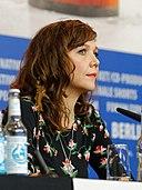 Maggie Gyllenhaal: Alter & Geburtstag