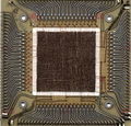Magnetic core memory card.jpg