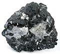 Magnetite-225067.jpg