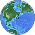 Magnitude7.8 - KURIL ISLANDS.jpg