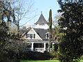 Magnolia Plantation and Gardens - Charleston, South Carolina (8556511076).jpg