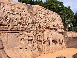 Mahabalipuram-beeldhowwerk.JPG