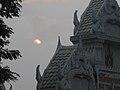 Mahabodhi Temple - IMG 6637.jpg