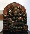 Mahakala Tibet Musee Guimet 23092007.jpg